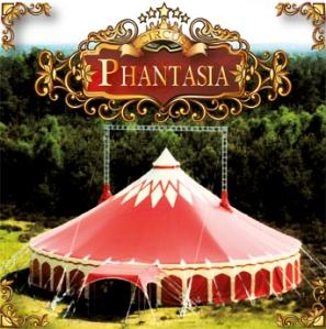 Circus_Phantasia