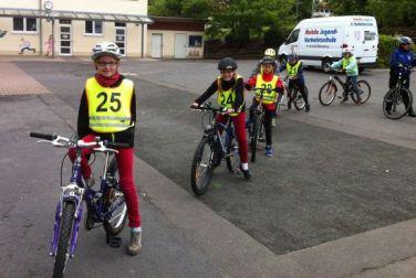 fahrradschule2013