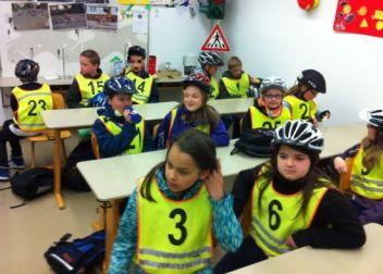 fahrradschule2013,2