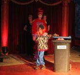 Clowns Mülltonne2