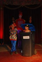 clowns11