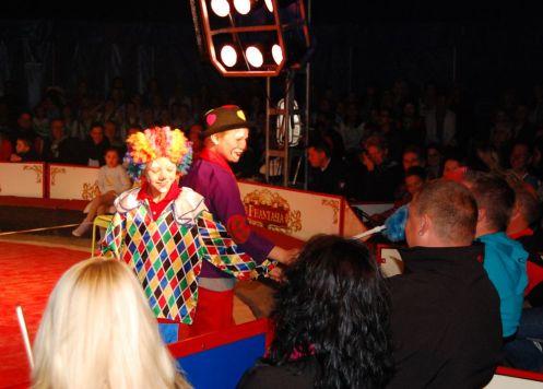 clowns6