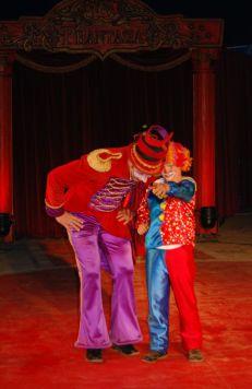 clowns8