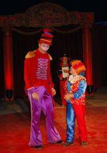 clowns9