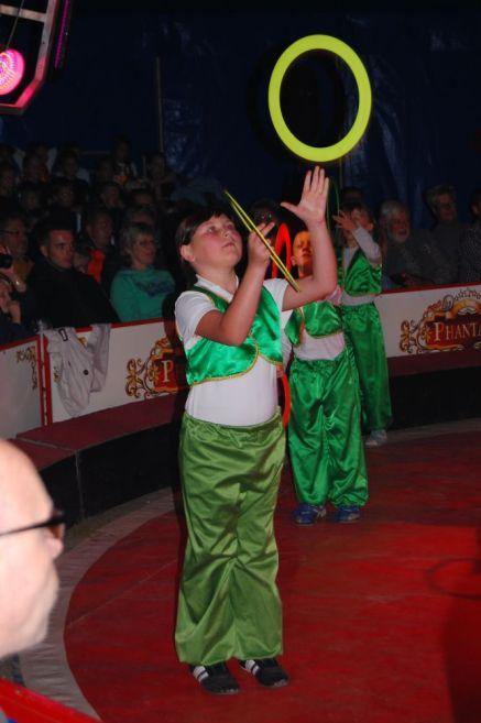 jongleure3