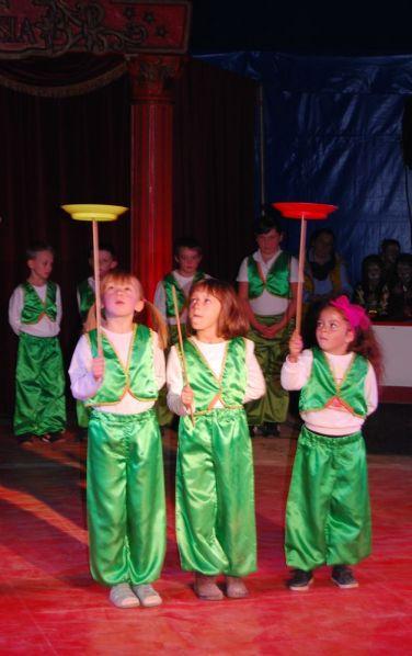 jongleure6