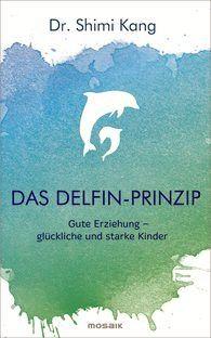 delfin-prinzip