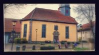kirche unterhaun nov 14 2