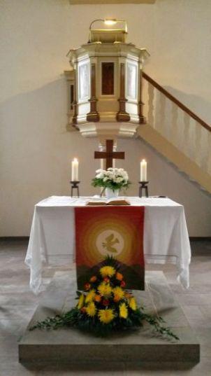 kirche Unterhaun nov 14 5