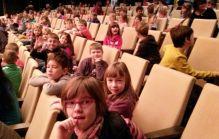trenk theater 2