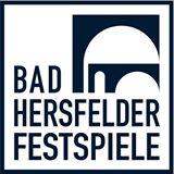 logo festspiele