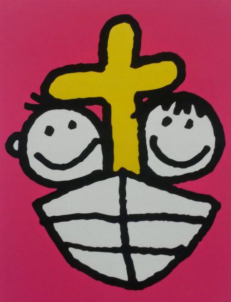 Einladung zum kindergottesdienst astrid lindgren schule for Kindergottesdienst herbst
