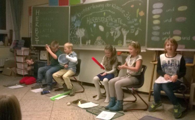 herbstgedichte 3 astridlindgrenschule hauneck