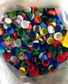 plastikdeckel