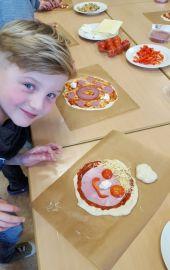 Pizza (3)