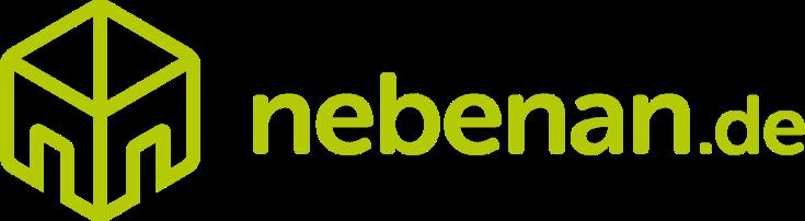 WEB_LOGO-SMALL_nebenan-de_green_RGB